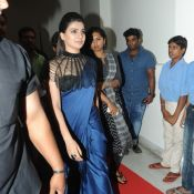 samantha-at-rabhasa-audio-launch12