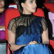 samantha-at-rabhasa-audio-launch13