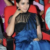 samantha-at-rabhasa-audio-launch14