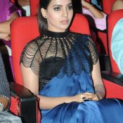 samantha-at-rabhasa-audio-launch15