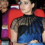 samantha-at-rabhasa-audio-launch16