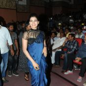samantha-at-rabhasa-audio-launch17