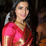 samantha-latest-gallery00