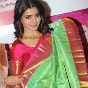 samantha-latest-gallery01