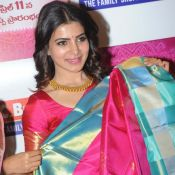 samantha-latest-gallery02