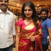 samantha-latest-gallery04