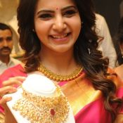 samantha-latest-gallery05
