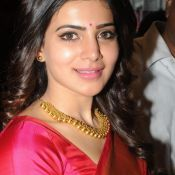 samantha-latest-gallery06