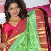 samantha-latest-gallery07