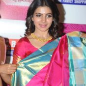 samantha-latest-gallery08