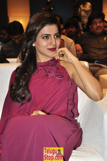Samantha latest pics 5- Photos,Spicy Hot Pics,Images,High Resolution WallPapers Download
