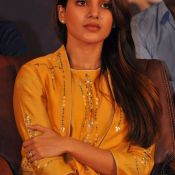 Samantha New Pics at Raju Gari Gadhi2 Pressmeet Photo 5 ?>