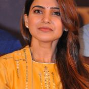 Samantha New Pics at Raju Gari Gadhi2 Pressmeet HD 9 ?>
