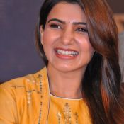 Samantha New Pics at Raju Gari Gadhi2 Pressmeet HD 10 ?>