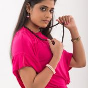 Samatha Latest Stills