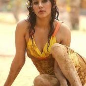 Sameksha Singh Latest Hot Stills- Still 2 ?>