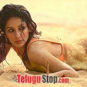 Sameksha Singh Latest Hot Stills- Photo 3 ?>
