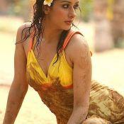 Sameksha Singh Latest Hot Stills- Photo 4 ?>