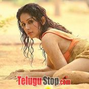 Sameksha Singh Latest Hot Stills- Photo 5 ?>