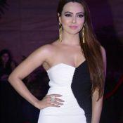 sana-khan-glam-pics02