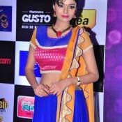 Sanam Shetty Gallery Pic 6 ?>