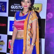 Sanam Shetty Gallery Pic 8 ?>