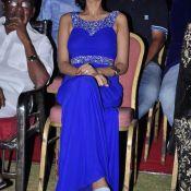 Sanam Shetty Latest Stills- Photo 3 ?>