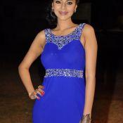 Sanam Shetty Latest Stills- Photo 4 ?>
