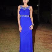 Sanam Shetty Latest Stills- Pic 6 ?>