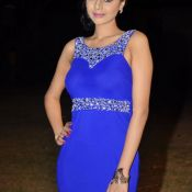 Sanam Shetty Latest Stills- HD 10 ?>