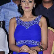 Sanam Shetty Latest Stills- HD 11 ?>