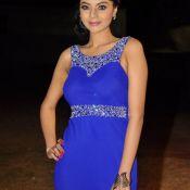 Sanam Shetty Latest Stills- Hot 12 ?>