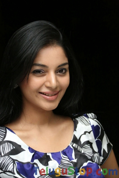 Sanam shetty stills