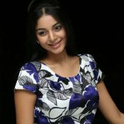 sanam-shetty-stills0