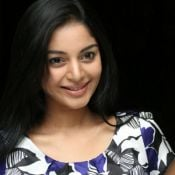 sanam-shetty-stills1