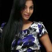 sanam-shetty-stills10