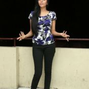sanam-shetty-stills11
