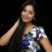 sanam-shetty-stills14