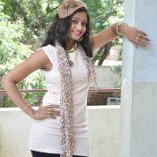 sandeepthi-latest-stills0