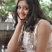 sandeepthi-latest-stills1