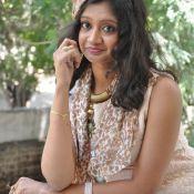 sandeepthi-latest-stills10