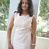 sandeepthi-latest-stills11