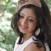 sandeepthi-latest-stills12