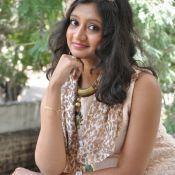 sandeepthi-latest-stills13