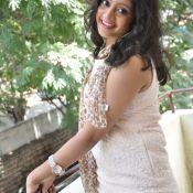 sandeepthi-latest-stills14