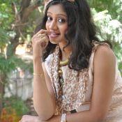 sandeepthi-latest-stills15