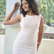 sandeepthi-latest-stills16