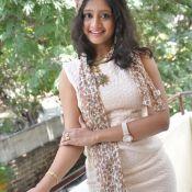 sandeepthi-latest-stills17