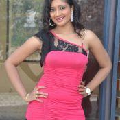 Actress Sandeepthi Photos