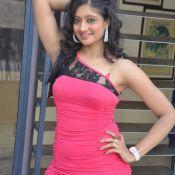 Heroine Sandeepthi Photo Stills